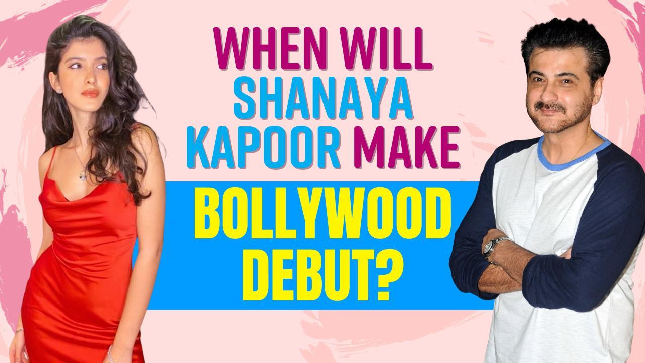 Babe shanaya indian Viral Video